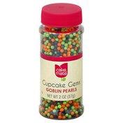 Cake Mate Cupcake Gems, Goblin Pearls