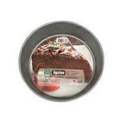 OvenStuff Nonstick Round Cake Pan
