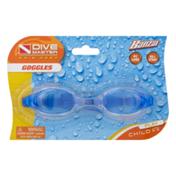 Banzai Swim Goggles