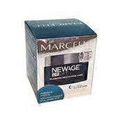 Marcelle NewAge Uplift Night Creme
