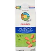Full Circle Almond Beverage, Original