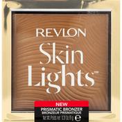 Revlon Bronzer, Prismatic, Sunkissed Beam 115