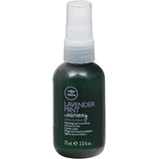 Tea Tree Leave-In Spray, Lavender Mint, Conditioning