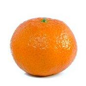 Bag Of Mandarins