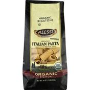 Alessi Rigatoni, Organic, Bag
