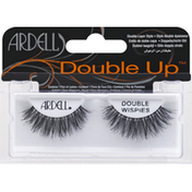 Ardell Lashes, Double Wispies