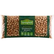Springfield Garbanzo Beans