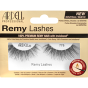 Ardell Lashes, Remy 778