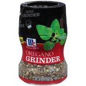 McCormick® Oregano Herb Grinder