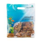 Imagitarium Dragon Rock Kit for Aquarium