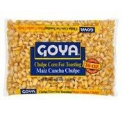 Goya Chulpe Corn for Toasting
