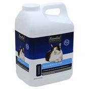 Essential Everyday Cat Litter, Scoopable, Scented