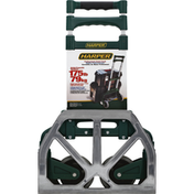 Welcom Products Inc Hand Truck, Professional