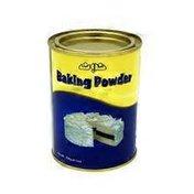 Noon Baking Powder