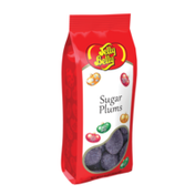 Jelly Belly Sugar Plums