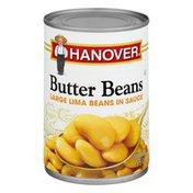 Hanover Butter Beans