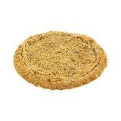 "8"" Dutch Harvest Apple Streusel Top Pie"