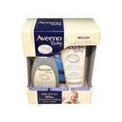 Aveeno® Gift Set