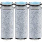 Brita Replacement Water Filters
