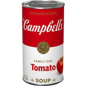 Campbell's® Tomato Soup