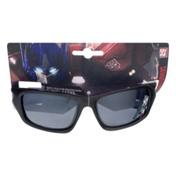 Hasbro Sunglasses Transformers