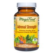 MegaFood Adrenal Strength®