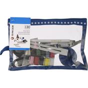 Singer Sew Kit, Deluxe, 130