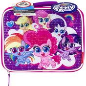 Thermos Lunch Box, Insulated, My Little Pony