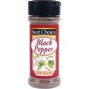 Best Choice Black Pepper