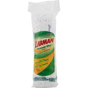 Libman Mop Refill, Tornado
