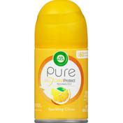 Air Wick Automatic Spray Refill, Sparkling Citrus