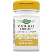 Nature's Way DMG-B15-Plus™