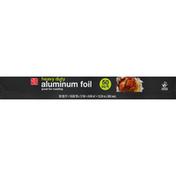 Harris Teeter Aluminum Foil, Heavy Duty