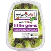 organicgirl Little Gems
