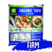 Nasoya Tofu, Organic, Firm