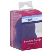 Equaline Blending Sponge