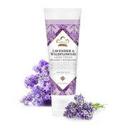 Nubian Heritage Hand Cream Lavender & Wildflowers