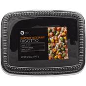 Publix Deli Risotto, Harvest Vegetable