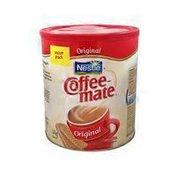 Nestle Cp Carnation Coffeemate