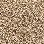 Hemp Oil Organic Toasted Hemp Seeds