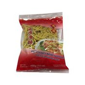 Hung Wang Bnf Shanghai Miki Noodles