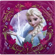 DesignWare Napkins, Luncheon, Frozen Elsa, 2 Ply