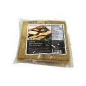 T&T Spiced Dried Tofu