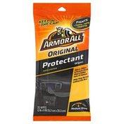 Armor All Protectant Wipes, Original