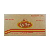 La Fe Cream of Corn