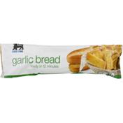 Food Lion Garlic Bread