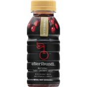cheribundi Juice, Natural, Tart Cherry, Hydrate
