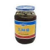 Ming D Broad Bean Paste