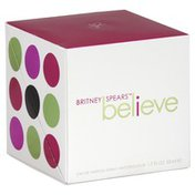 Britney Spears Eau de Parfum Spray, Believe