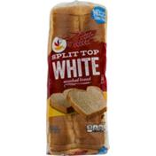 Ahold Split Top Bread
